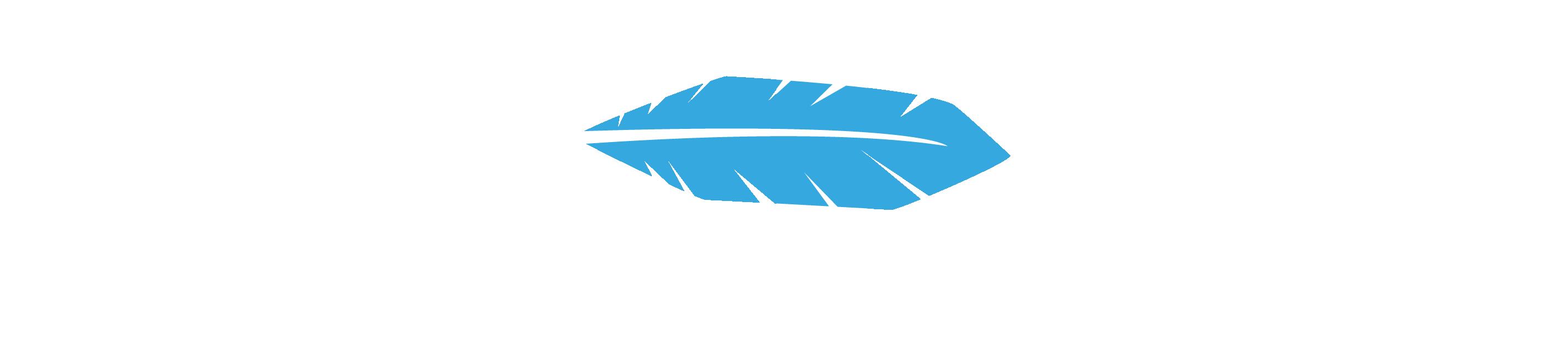 Lytter Logo